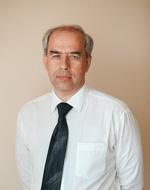 Vyacheslav Medvedev