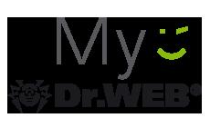 «My Dr.Web»