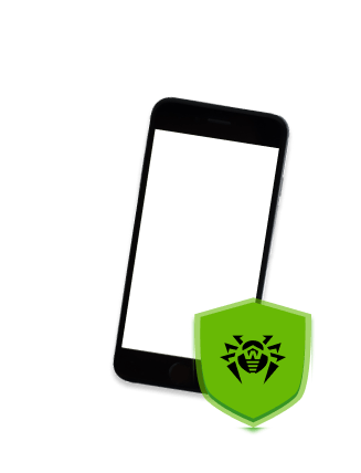 Dr.Web Light for Android